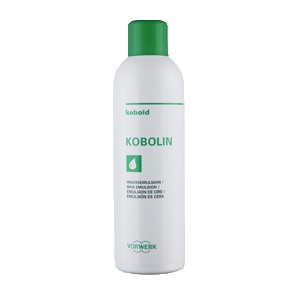 Kobolin Padlófényező (1 l)