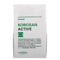 Kobosan Active (500 g)