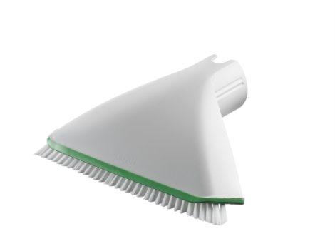 GD Ablaktisztító kefe (VK150/200)