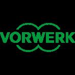 Vorwerk porzsák VK135/136 (6 db)