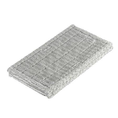 MF520/530 Dry (száraz) tisztító kendő (2 db)