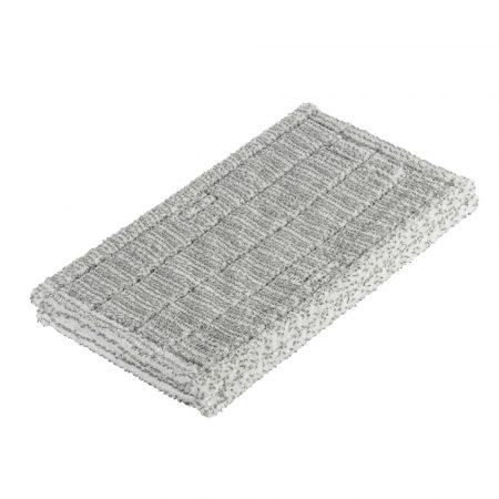 MF600 Dry (száraz) tisztító kendő (2 db)