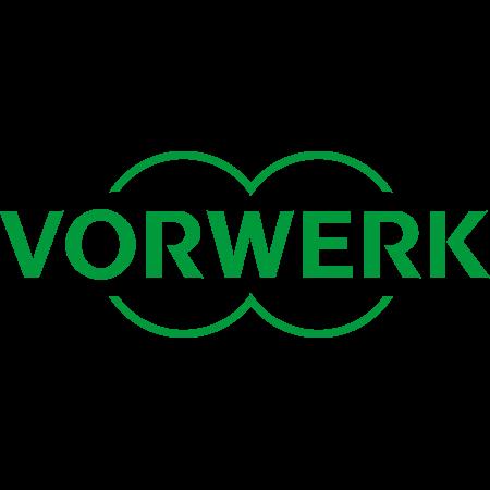 Kobold VK200 Vorwerk takarító berendezés VIII. szett